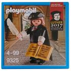 """PLAYMOBIL """"Martin Luther"""""""